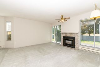"""Photo 17: 39 8533 BROADWAY Street in Chilliwack: Chilliwack E Young-Yale Townhouse for sale in """"BEACON DOWNS"""" : MLS®# R2602554"""