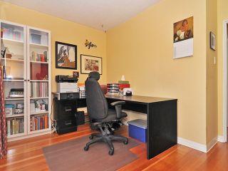 Photo 9: 3149 GRAVELEY Street in Vancouver: Renfrew VE House for sale (Vancouver East)  : MLS®# V1059398