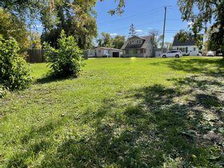 Photo 2: 250 5th Avenue NE in Portage la Prairie RM: Vacant Land for sale (74'x100')  : MLS®# 202123223