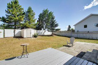 Photo 35: 8602 107 Avenue: Morinville House for sale : MLS®# E4258625