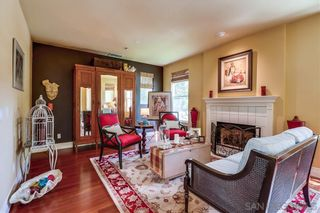 Photo 3: RANCHO BERNARDO House for sale : 6 bedrooms : 16668 Cimarron Crest Dr in San Diego