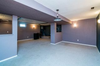Photo 16: 4535 VALLEY Crescent in Prince George: Foothills House for sale (PG City West (Zone 71))  : MLS®# R2383529