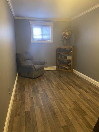 Photo 16: 157 Davis Drive in Beaver Bank: 26-Beaverbank, Upper Sackville Residential for sale (Halifax-Dartmouth)  : MLS®# 202106166