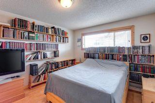 Photo 17: 129 15499 CASTLE DOWNS Road in Edmonton: Zone 27 Condo for sale : MLS®# E4258166