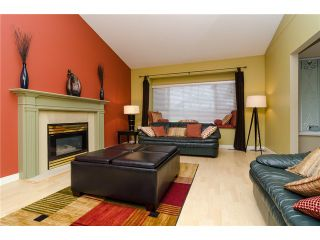 "Photo 2: 21464 83B Avenue in Langley: Walnut Grove House for sale in ""Forest Hills"" : MLS®# F1428556"