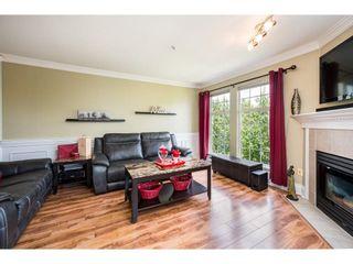 "Photo 9: 305 1655 GRANT Avenue in Port Coquitlam: Glenwood PQ Condo for sale in ""The Benton"" : MLS®# R2591314"