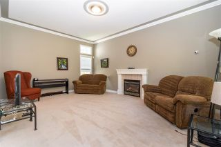 """Photo 17: 65580 DOGWOOD Drive in Hope: Hope Kawkawa Lake House for sale in """"KETTLE VALLEY STATION"""" : MLS®# R2577152"""