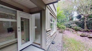 """Photo 32: 116 14885 105 Avenue in Surrey: Guildford Condo for sale in """"REVIVA"""" (North Surrey)  : MLS®# R2574705"""