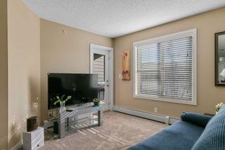 Photo 10: 407 12025 22 Avenue SW in Edmonton: Zone 55 Condo for sale : MLS®# E4266067