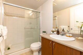 """Photo 28: 308 2581 LANGDON Street in Abbotsford: Abbotsford West Condo for sale in """"COBBLESTONE"""" : MLS®# R2619473"""