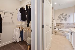Photo 27: 664 Bayview Way SW: Airdrie Detached for sale : MLS®# C4300817