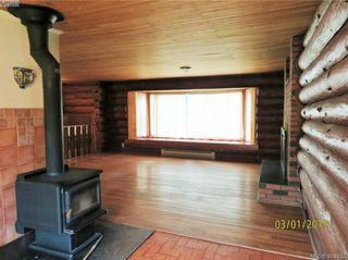 Photo 4: 3287 Otter Point Rd in SOOKE: Sk Otter Point House for sale (Sooke)  : MLS®# 803569