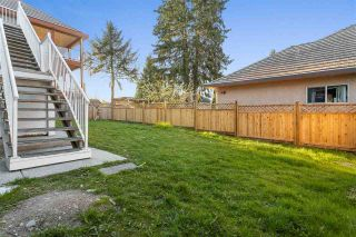 Photo 30: 14729 76 Avenue in Surrey: East Newton House for sale : MLS®# R2571566