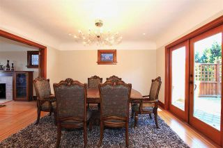 Photo 5: 4580 W 1ST Avenue in Vancouver: Point Grey House for sale (Vancouver West)  : MLS®# R2527864