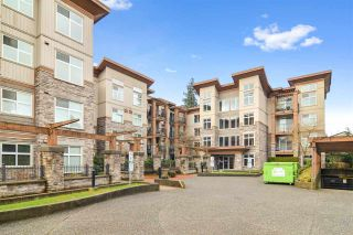 "Photo 23: 114 10237 133 Street in Surrey: Whalley Condo for sale in ""ETHICAL GARDENS"" (North Surrey)  : MLS®# R2541521"