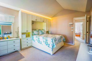 "Photo 18: 12638 HAMPTON Court in Surrey: West Newton House for sale in ""HAMPTON BLVD"" : MLS®# R2613727"