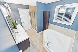 Photo 12: 2332 Orchard Road in Burlington: Orchard House (2-Storey) for sale : MLS®# W5391428