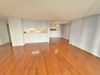 "Photo 4: 501 739 PRINCESS Street in New Westminster: Uptown NW Condo for sale in ""Berkley Place"" : MLS®# R2545026"