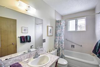 Photo 26: 1223 48 Avenue NW in Calgary: North Haven Detached for sale : MLS®# A1121377