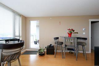 Photo 6: 1904 751 Fairfield Rd in Victoria: Vi Downtown Condo for sale : MLS®# 870160