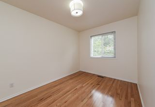 Photo 18: 4653 McQuillan Rd in COURTENAY: CV Courtenay East House for sale (Comox Valley)  : MLS®# 838290