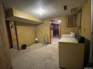 Photo 21: 410 Centre Street in Middle Lake: Residential for sale : MLS®# SK854846