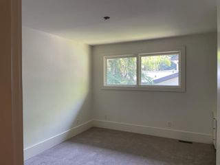 Photo 23: 183 Eagle Ridge Drive SW in Calgary: Eagle Ridge Detached for sale : MLS®# A1117997