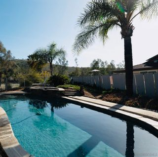Photo 21: POWAY House for sale : 6 bedrooms : 14437 Ortez Place
