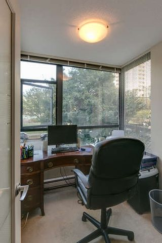 "Photo 9: 208 3520 CROWLEY Drive in Vancouver: Collingwood VE Condo for sale in ""MILLENIO"" (Vancouver East)  : MLS®# R2207254"