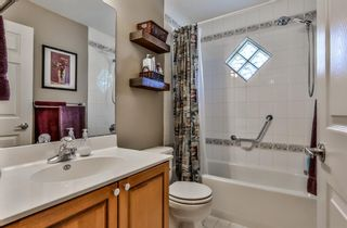 Photo 20: 511 Grotto Road: Canmore Detached for sale : MLS®# A1031497