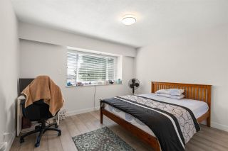 Photo 13: 615 E 63RD Avenue in Vancouver: South Vancouver House for sale (Vancouver East)  : MLS®# R2584752