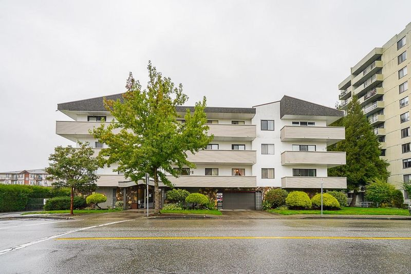 FEATURED LISTING: 309 - 9175 MARY Street Chilliwack