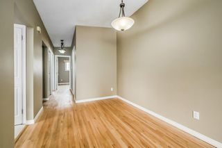 Photo 6: 500 and 502 34 Avenue NE in Calgary: Winston Heights/Mountview Duplex for sale : MLS®# A1135808