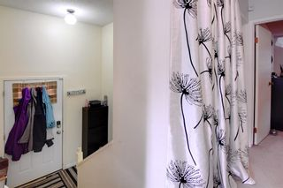Photo 19: 7610-7612 25 Street SE in Calgary: Ogden Duplex for sale : MLS®# A1140747