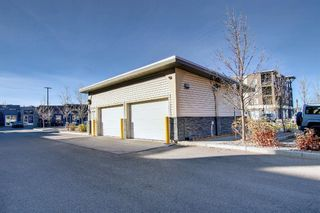 Photo 40: 2403 403 Mackenzie Way SW: Airdrie Apartment for sale : MLS®# A1153316