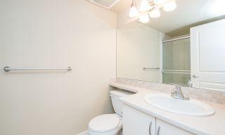 Photo 14: 207 15265 17a Avenue: White Rock Condo for sale (South Surrey White Rock)  : MLS®# R2178367