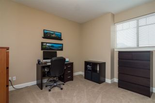 """Photo 16: 8067 210 Street in Langley: Willoughby Heights House for sale in """"YORKSON"""" : MLS®# R2326682"""