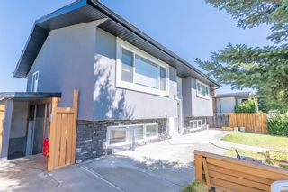 Photo 3: 280 Rundlefield Road NE in Calgary: Rundle Detached for sale : MLS®# A1142021