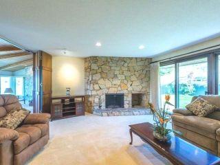Photo 20: 8548 YELLOWHEAD HIGHWAY in : McLure/Vinsula House for sale (Kamloops)  : MLS®# 131384