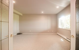 Photo 57: 760 CAPITAL Court in Port Coquitlam: Citadel PQ House for sale : MLS®# V1134220