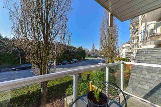 Photo 17: 217 8110 120A Street in Surrey: Queen Mary Park Surrey Condo for sale : MLS®# R2435987