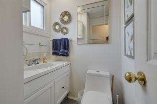 Photo 23: 3436 112 Street in Edmonton: Zone 16 House for sale : MLS®# E4242128