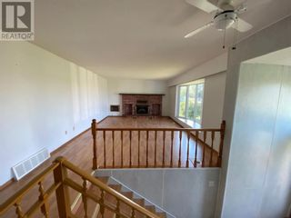 Photo 5: 8424 Township Road 574A in Rural Lac Ste. Anne County: House for sale : MLS®# A1136764