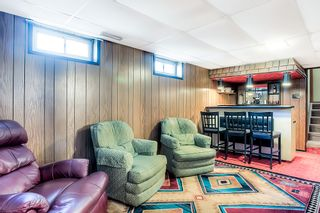 Photo 16: 21 Athlone Drive in Winnipeg: Grace Hospital Single Family Detached for sale (5F)  : MLS®# 1925273