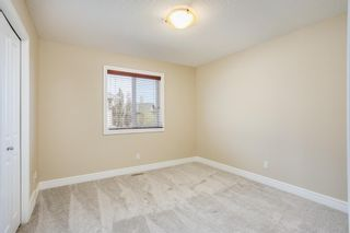 Photo 30: 18 Aspen Stone Manor SW in Calgary: Aspen Woods Detached for sale : MLS®# A1113242