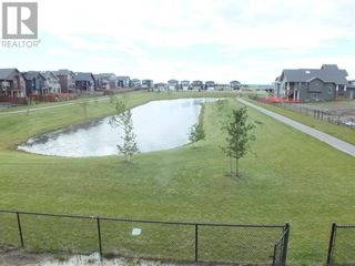 Photo 30: 504 Greywolf Cove N in Lethbridge: House for sale : MLS®# A1153214