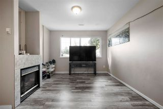 Photo 20: 23708 DEWDNEY TRUNK Road in Maple Ridge: Cottonwood MR House for sale : MLS®# R2591115