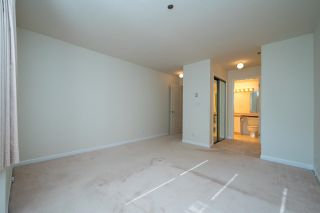 """Photo 18: 208 5375 VICTORY Street in Burnaby: Metrotown Condo for sale in """"THE COURTYARD"""" (Burnaby South)  : MLS®# R2602419"""