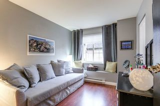 """Photo 17: 19 1561 BOOTH Avenue in Coquitlam: Maillardville Townhouse for sale in """"THE COURCELLES"""" : MLS®# R2147892"""