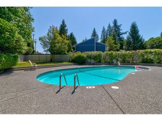 Photo 34: 53 9101 FOREST GROVE DRIVE in Burnaby: Forest Hills BN Townhouse for sale (Burnaby North)  : MLS®# R2603492